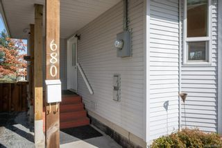 Photo 7: 680 Montague Rd in : Na University District House for sale (Nanaimo)  : MLS®# 868986