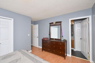 Photo 20: 420 6 Street: Irricana Detached for sale : MLS®# A1024999