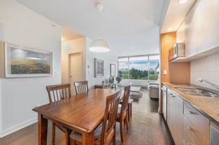 Photo 24: 514 2851 HEATHER Street in Vancouver: Fairview VW Condo for sale (Vancouver West)  : MLS®# R2616194