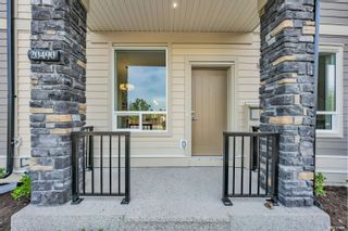"""Photo 3: 20490 78 Avenue in Langley: Willoughby Heights Condo for sale in """"Westbrooke"""" : MLS®# R2621759"""