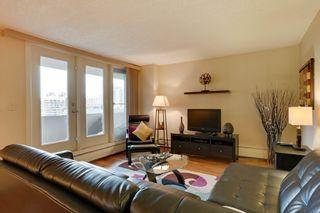 Photo 6: 802 14 Ave SW in Monticello Estates: Apartment for sale : MLS®# C4019486