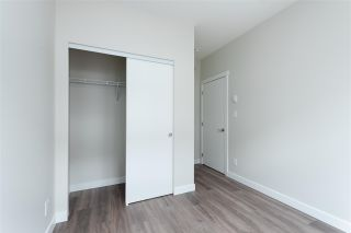 """Photo 14: 211 10838 WHALLEY Boulevard in Surrey: Bolivar Heights Condo for sale in """"MAVERICK"""" (North Surrey)  : MLS®# R2618113"""