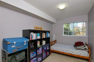 Photo 15: 8 3379 MORREY Court in Burnaby: Sullivan Heights Townhouse for sale (Burnaby North)  : MLS®# R2346416