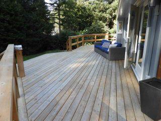 Photo 13: 2621 CEDAR Drive in Surrey: Crescent Bch Ocean Pk. House for sale (South Surrey White Rock)  : MLS®# R2549917