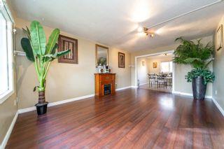 Photo 5: 10734 70 Avenue in Edmonton: Zone 15 House Half Duplex for sale : MLS®# E4264196