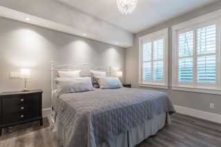Photo 10: 25556 60 Avenue in Langley: Salmon River House for sale : MLS®# R2361847