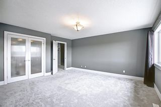 Photo 28: 167 COVE Close: Chestermere Detached for sale : MLS®# A1090324