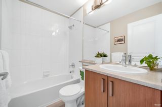 """Photo 21: 8 9533 TOMICKI Avenue in Richmond: West Cambie Townhouse for sale in """"WISHING TREE"""" : MLS®# R2619918"""