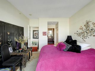 Photo 12: 706 66 Songhees Rd in : VW Victoria West Condo for sale (Victoria West)  : MLS®# 883851