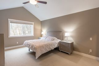 """Photo 20: 22956 134 Loop in Maple Ridge: Silver Valley House for sale in """"HAMPSTEAD"""" : MLS®# R2243518"""