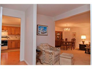 Photo 3: 920 CANNELL Road SW in Calgary: Canyon Meadows House for sale : MLS®# C4031766