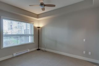 Photo 10: 107 866 Brock Ave in : La Langford Proper Condo for sale (Langford)  : MLS®# 871547