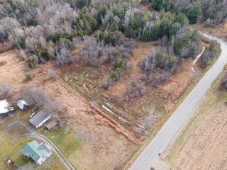 Photo 1:  in Grafton: Land Only for sale : MLS®# 40046274