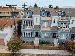 Photo 1: House for sale : 3 bedrooms : 911 27th in San Diego