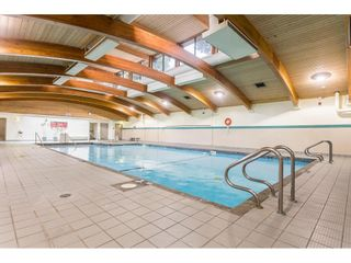 """Photo 27: 101 3980 CARRIGAN Court in Burnaby: Government Road Condo for sale in """"DISCOVERY"""" (Burnaby North)  : MLS®# R2534200"""