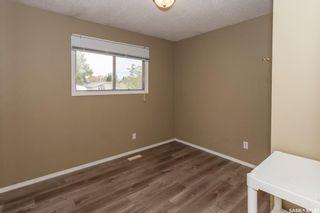 Photo 11: 258 Boychuk Drive in Saskatoon: East College Park Residential for sale : MLS®# SK810289
