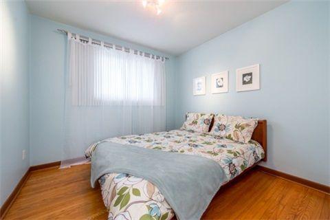 Photo 18: Photos: 169 Lynnbrook Drive in Toronto: Woburn House (2-Storey) for sale (Toronto E09)  : MLS®# E3188543
