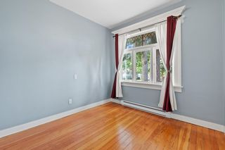 Photo 18: 3035 EUCLID AVENUE in Vancouver: Collingwood VE House for sale (Vancouver East)  : MLS®# R2595276