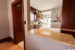 Photo 14: 730 7th Avenue North in Saskatoon: City Park Residential for sale : MLS®# SK742942