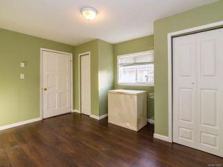 Photo 16: 1784 URQUHART Avenue in COURTENAY: CV Courtenay City House for sale (Comox Valley)  : MLS®# 776847