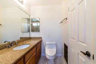 Photo 18: 20972 Sharmila in Lake Forest: Residential for sale (LN - Lake Forest North)  : MLS®# OC21102747