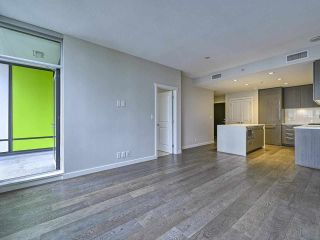 Photo 8: 1604 3487 BINNING Road in Vancouver: University VW Condo for sale (Vancouver West)  : MLS®# R2590977