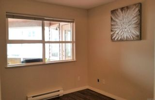 Photo 12: 105 350 S Island Hwy in : CR Campbell River Central Condo for sale (Campbell River)  : MLS®# 870242