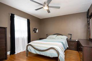 Photo 8: 693 Fleet Avenue in Winnipeg: Residential for sale (1B)  : MLS®# 202120589