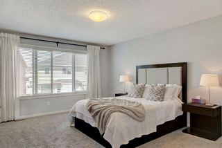 Photo 24: 40 BRIGHTONCREST Manor SE in Calgary: New Brighton Detached for sale : MLS®# A1016747