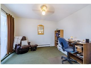 "Photo 12: 303 20460 54 Avenue in Langley: Langley City Condo for sale in ""Wheatcroft Manor"" : MLS®# R2212141"