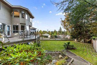 Photo 38: 4702 STAHAKEN Court in Tsawwassen: English Bluff House for sale : MLS®# R2516407