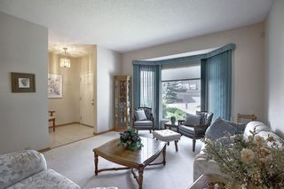 Photo 4: 23 SIGNAL RIDGE Place SW in Calgary: Signal Hill Detached for sale : MLS®# A1016893
