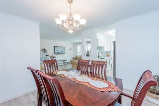 """Photo 11: 209 223 MOUNTAIN Highway in North Vancouver: Lynnmour Condo for sale in """"Mountain Village"""" : MLS®# R2588794"""