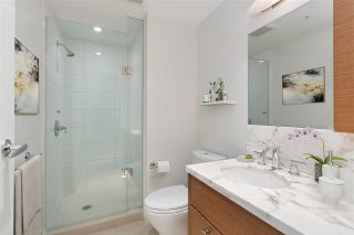 Photo 11: 6332 ASH Street in Vancouver: Oakridge VW Townhouse for sale (Vancouver West)  : MLS®# R2570308