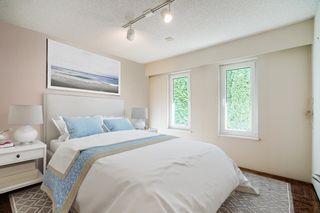 """Photo 27: 7464 KILREA Crescent in Burnaby: Montecito House for sale in """"MONTECITO"""" (Burnaby North)  : MLS®# R2625206"""