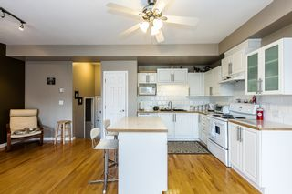 Photo 9: 9 8675 209th Steet in THE SYCAMORES: Walnut Grove House for sale ()