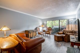 Photo 6: 311 410 AGNES Street in New Westminster: Downtown NW Condo for sale : MLS®# R2620362