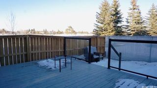 Photo 10: 940 140 Meilicke Road in Saskatoon: Silverwood Heights Residential for sale : MLS®# SK845531