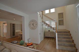 Photo 11: 1280 Monte Vista Avenue in Kelowna: Black Mountain House for sale : MLS®# 10092174