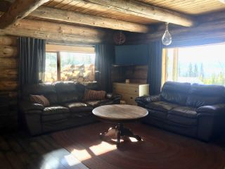 Photo 6: 12463 H KERR Road in Telkwa: Smithers - Rural House for sale (Smithers And Area (Zone 54))  : MLS®# R2344427
