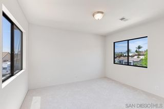 Photo 21: CLAIREMONT House for sale : 5 bedrooms : 4055 Raffee Dr in San Diego