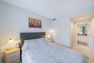 Photo 15: 203 5883 BARKER Avenue in Burnaby: Metrotown Condo for sale (Burnaby South)  : MLS®# R2625498