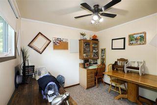 Photo 17: 15 1st Avenue in St Jean Baptiste: R17 Residential for sale : MLS®# 202122625