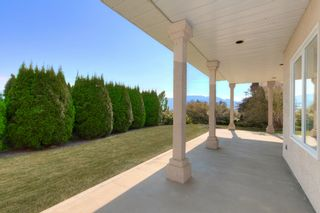 Photo 34: 3455 Apple Way Boulevard in West Kelowna: Lakeview Heights House for sale (Central Okanagan)  : MLS®# 10167974