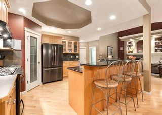 Photo 14: 35 VALLEY CREEK Bay NW in Calgary: Valley Ridge Detached for sale : MLS®# A1119057