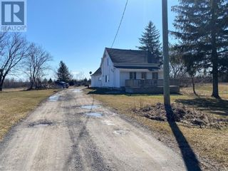 Photo 1: 1290 CONCESSION 2 ROAD in Alfred: House for sale : MLS®# 1233778