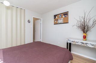 Photo 24: 406 9725 106 Street in Edmonton: Zone 12 Condo for sale : MLS®# E4266436