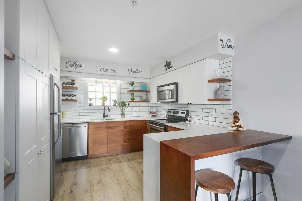 """Main Photo: 203 12025 207A Street in Maple Ridge: Northwest Maple Ridge Condo for sale in """"ATRIUM"""" : MLS®# R2451236"""