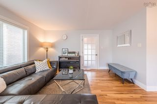 Photo 5: 8 Haystead Ridge in Bedford: 20-Bedford Residential for sale (Halifax-Dartmouth)  : MLS®# 202123032