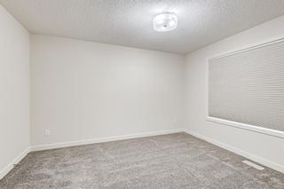 Photo 24: 30 Sherwood Row NW in Calgary: Sherwood Row/Townhouse for sale : MLS®# A1136563